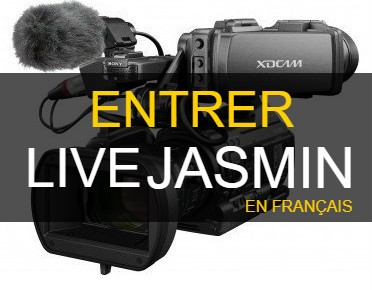 Web Cam Sex Live Francais Avec Live Shows et Chat direct
